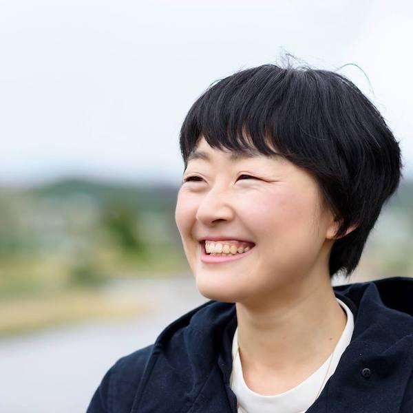 profile_kitagawa